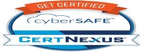 CyberSAFE-badge-get-certified