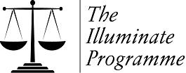 Illuminate-logo-black