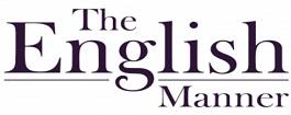 TheEnglishManner